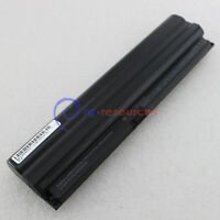 6cell Battery for Lenovo ThinkPad X120e X100e 42T4788 42T4855 42T4854 42T4889