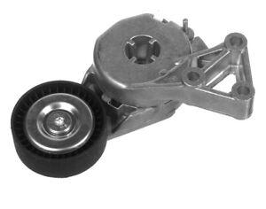 MEYLE Original Automatic Belt Tensioner 100 903 0000 fits Volkswagen Golf 1.6...