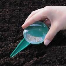 Pro Seeder/Seed Sower