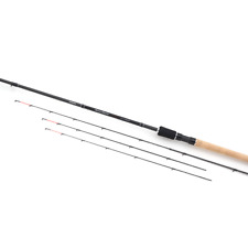Shimano Beastmaster CX Commercial Picker Feeder 8ft Rod NEW - BMCX8CPCR