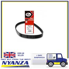 GATES 6PK1070 V-Ribbed Belts DRIVE BELT