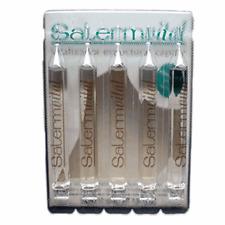 Salerm Salermvital Capillary Structural Vitalizer