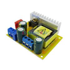 ±45-390V DC-DC Single Boost Buck Converter CC Adjustable Power Supply Module