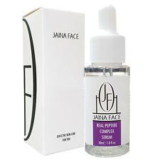 Peptide Argireline Matrixyl 3000 Hyaluronic Acid Anti Aging Wrinkle Facial Serum
