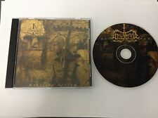 Hellveto ‎– Medieval Scream Label: Ritual Execution Promotion ‎– CD