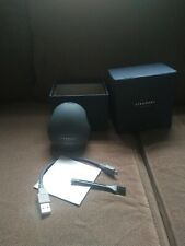 Steamery Stockholm Pilo Fabric Shaver in MINT con(barely used)