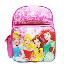 2018 Princess Medium 14IN Backpack #A08431