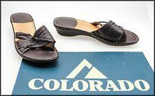 Colorado Geometric Sandals for Women