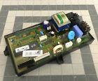 Maytag Amana Samsung Dryer Main Control Board  35001153 MFS-MDE27-00 WP35001153 photo
