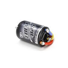 Tamiya 54611 TBLM-02S 10,5T Sensor Brushless-Motor