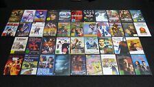 150 DVDs + 2 Blu-Ray aus Nachlass / Sammlung, Filme / Action / Komödien / Kinder
