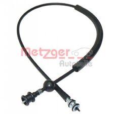 Boucher S 07101 Câble de compteur de vitesse cofle pour PEUGEOT 806 EXPERT Expert encadré FIAT