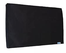 32'' SAMSUNG UN32J5500AFXZA 32'' LED SMART TV Black CoverHeavy Duty Materials...