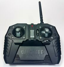 Original Call Of Duty Sarl Care Package Quadrocopter Télécommande Drone