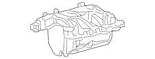 Genuine Ford Intake Manifold 9L3Z-9424-H