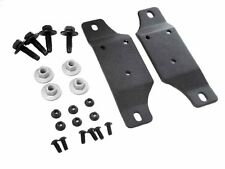 BedXtender HD(TM) GMT 900 Bracket Kit fits 2007-2007 GMC Sierra 1500 Classic Sie