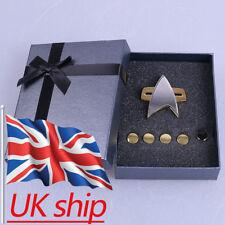 Star Trek Prop for sale | eBay
