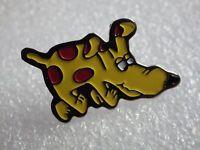 Pin's vintage épinglette pins BD  personnage Lot PB073