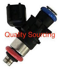 NEW OEM Bosch 2011-15 Jeep Grand Cherokee 3.6L Fuel Injector
