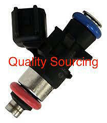 NEW OEM Bosch 2011-2017 Dodge Grand Caravan 3.6L Fuel Injector