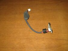 GENUINE!! HARMAN & KARDON ONYX STUDIO I 1 MICRO USB PORT BOARD CABLE SB00Y23B00C