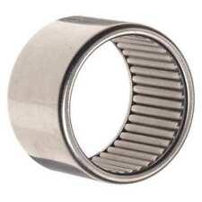 Aprilia Rear Suspension Pivot Linkage Needle Roller Bearing AP8110066