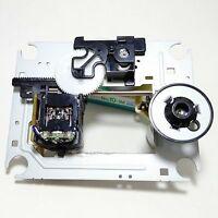 Cambridge Audio Azur 640C 540C V2 550C 650C Optical Laser Pickup Mechanism