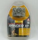 GSM Ranger XP Quad Mode LED Headlamp 5 hour 150 Lumen 4 Mode Outdoor Camo