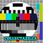 Collectazilla