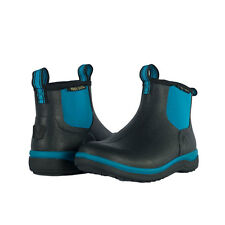 """66003 MUDS Ladies Stay Cool 6"""" Boots Waterproof GREAT COLORS! NEW"""
