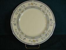 Minton Penrose Platinum Trim Dinner Plate(s)