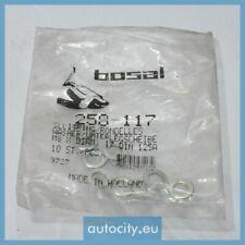 10 X BOSAL 258-117 Anneau de fixation, silencieux