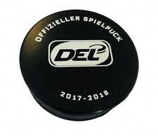 offizieller Eishockey Del Puck Saison 17-18