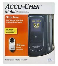 Diabetes Test Set for für Diabetes , Blutzucker Glukose Überwachungs +