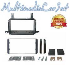 Kit di fissaggio Phonocar per autoradio Doppio DIN Daihatsu 03565