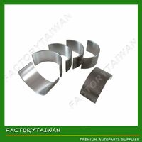 Connecting Rod Bearing STD for Mitsubishi K3M