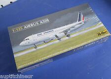 Heller 1/125 Airbus 320 80448