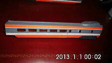 JOUEF  TGV-  voiture class 1 - TBE