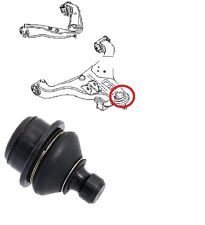 BALL JOINT FRONT LOWER ARM FOR NISSAN NAVARA PATHFINDER XTERRA