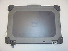 GENUINE DELL LATITUDE E6420 XFR LCD BACK COVER1HINGES -NIB02-4G5YM MGWRV