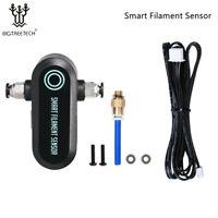 BIGTREETECH Smart Filament Sensor Break Detection Module for SKR V1.4 Turbo MINI
