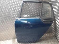 Porte arriere gauche SMART W454 FORFOUR  Diesel /R:20674358