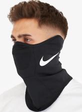 Nike Snood Strike Dri-Fit Football Run Cycling Unisex Neck Warmer Mask S M L XL