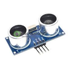 3PCS Ultraschall-Abstandssensor HC-SR04 Entfernungsmesser Ultrasonic für Arduino