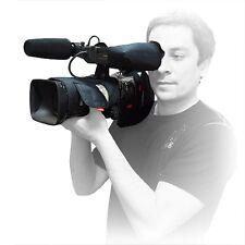 Nueva Cubierta protectora PC3 diseñado para Canon XL-1 y Canon XL-1S.