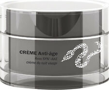 Competitor of Gatineau Collagene Expert Ultimate Smoothing Anti Aging Face Cream