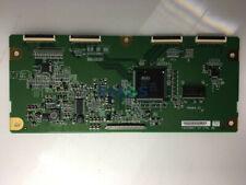 5542T01050 TCON BOARD FOR TECHNIKA LCD42-207 (T420XW01 V5)