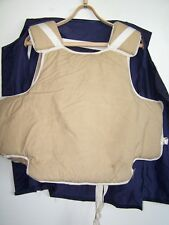 RUSSIAN  anti-riot special forces vest !!  RARE!!