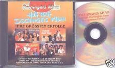 DSCHINGHIS KHAN Ihre Grossen Erfolge RARE OOP 1993 CD