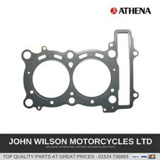 Yamaha XP500 Tmax 2001-2011 Engine Cylinder Head Gasket